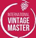 Master International Vintage – ESA